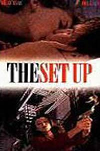 Past  - The Set Up