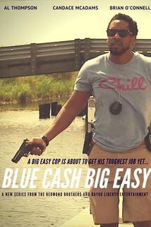 Blue Cash Big Easy
