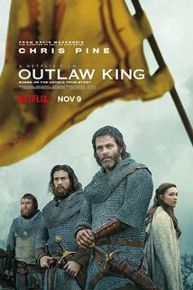 Outlaw King  - Outlaw King