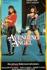 Anděl spravedlnosti