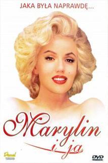 Marilyn a já