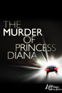 Diana: Poslední cesta