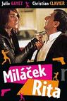 Miláček Rita (2003)