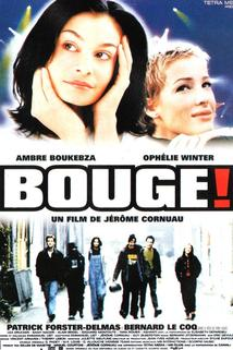Bouge!