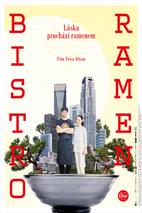 Plakát k filmu: Bistro Ramen