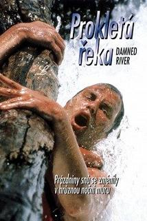 Prokletá řeka