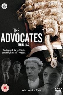Advocates I
