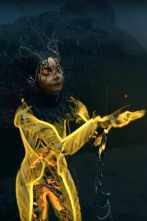 Björk: Notget