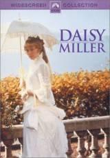 Daisy Millerová  - Daisy Miller