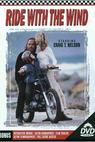 Ride with the Wind (1994)
