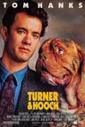 Turner a Hooch (1989)
