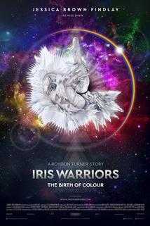 Iris Warriors