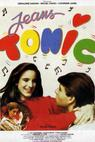 Jeans Tonic (1984)