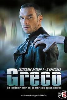 Greco  - Greco