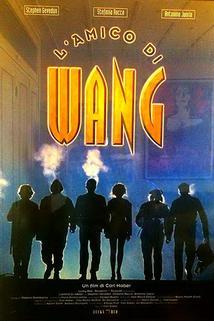 Amico di Wang, L'
