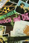 Dotknout se a zemřít (1992)