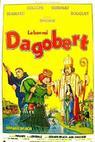 Dobrý král Dagobert (1984)