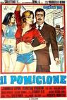 Pomicione, Il (1976)