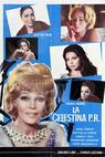 Celestina P... R..., La (1965)