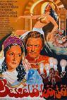 A Beszélö köntös (1941)