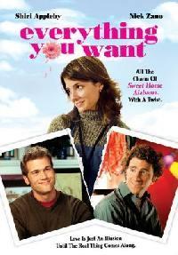 Vše co můžeš chtít  - Everything You Want
