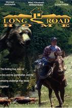 Plakát k filmu: Dlouhá cesta domů