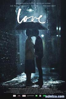 Love: Yeu
