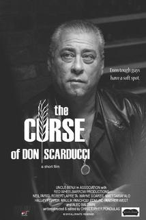 The Curse of Don Scarducci