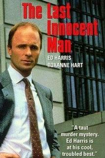 Poslední nevinný  - Last Innocent Man, The