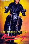 Harley (1991)