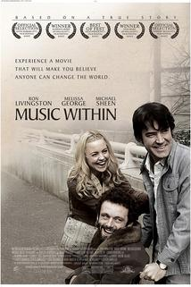 Music Within  - Music Within