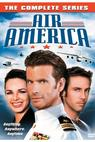 Air America (1998)