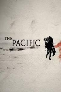 Pacifik  - Pacific, The