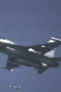 A Tight Spot: Operation Desert Storm, Iraq