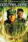 Odstřelovač (1993)