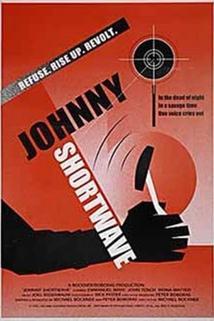 Johnny Shortwave