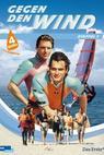 Gegen den Wind (1995)