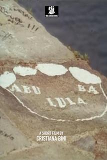 Abu Lula Ba