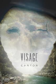 Visage Canyon