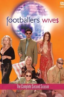 Footballers' Wives  - Footballers' Wives