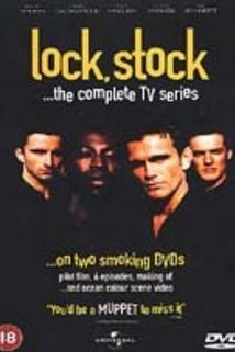 Lock, Stock...