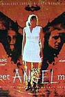 Sweet Angel Mine (1996)
