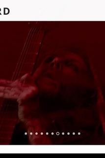 Korn: Take Me