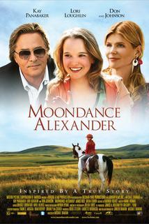 Moondance Alexander  - Moondance Alexander