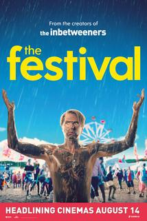 The Festival