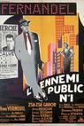 Ennemi public no 1, L' (1953)
