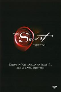 Tajemství