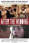 Po svatbě (2006)