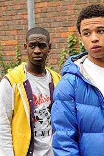 Youngers - South London's Finest, Part 1  - South London's Finest, Part 1