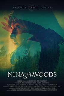 Nina of the Woods ()